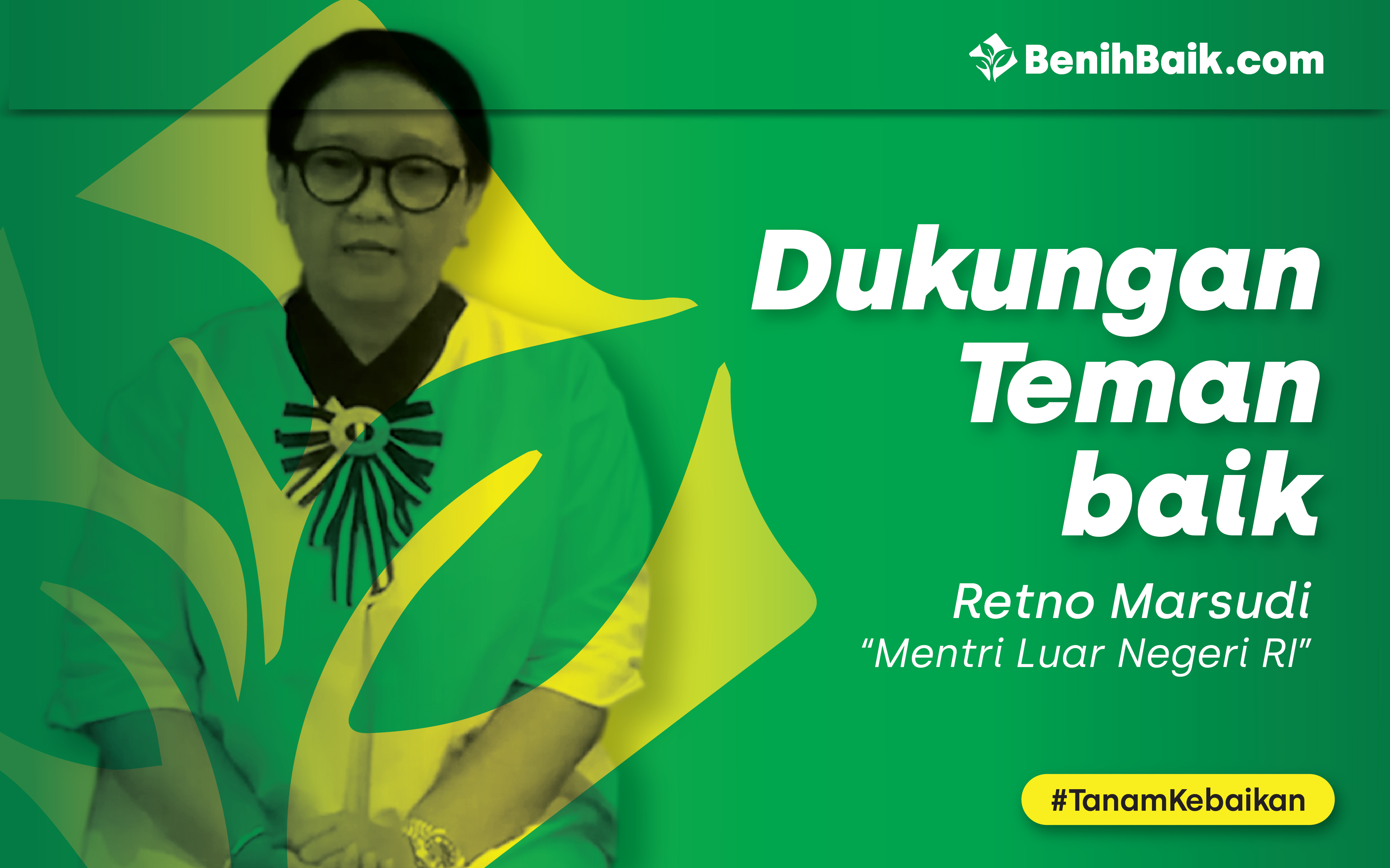 benihbaik_2020-02-25_1582630772_2-03.jpg