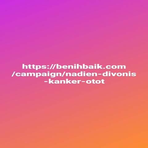 2020-06-30_1593524630_5efb419612cac.jpg